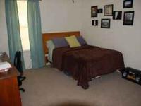 no credit check Apartments for rent in Tuscaloosa, Alabama - Rental ...