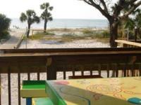 Come to Hilton Head and relax! Save money by staying