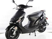 In Stock Brand new 49cc Tao Tao Scooters starting at