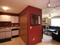 WOW!!! $69,900  Beautifully maintained Condo. 2BR 1Full