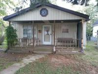 $67,900 / 3br - 1221ft - FOR SALE - Contact - Stillpass