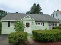 Very nice and comfortable 3BR ranch in Chenango Valley