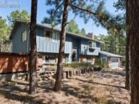 Desirable south Black Forest location in School