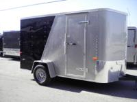 Available in Stuart Fl This is a high end trailer with
