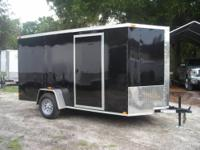 Eddie's Trailer Sales 662 3rd Ave. Welaka 32193 Call