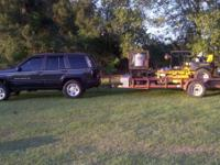 I have a 6x12 single axle trailer with a 72in cut 2010