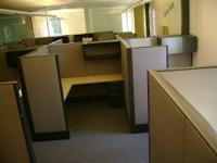 With our high quality Cubicle products you can own top