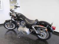 2008 HARLEY FXD DYNA SUPERGLIDE!! TOO CHEAP!! GREAT BUY