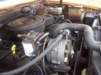 Perfect running 1989 Ford/Navastar/International 7.3L