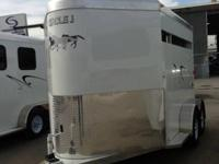 BONANDER TRAILERS BAKERSFIELD, CA CALL TODAY AT  2013