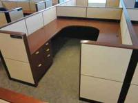 Used Trading Desks And Monitor Arms For Sale In Clarkstown