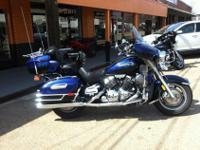 We are selling a used 2007 Yamaha Venture 1300. It has