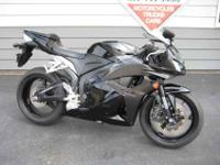 View more of our pre-owned Cars, Trucks, Motorcycles,