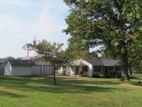 """""""CONTRACT PENDING"""" Nice 1600 S.F. 3BR, 1.5 BTH HOME -"""