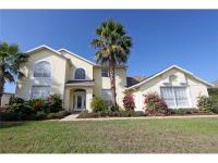 Best Deal in Formosa Gardens. This Turn Key Home comes
