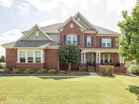 Amazing 7 bedroom, 5 bath, 4 SIDES BRICK, 3 CAR GARAGE