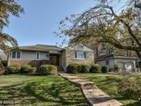 Exceptional property***Large lot, expansive