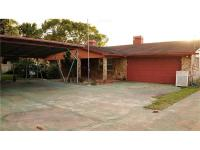 Home plus separate duplex. Main home consists of four