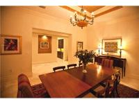 8000 sq. ft. residence this palace is located in the