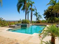 180 degree views! Located in the gorgeous gated