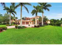 Magnificent 2 story Mediterranean property, in the