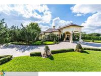 ***one-of-a-kind masterpiece...Sw ranches???S premiere
