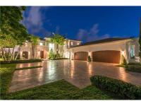 Completely remarkable home located in the most sought