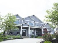 METICULOUSLY MAINTAINED ONE OWNER CARMEL DREAM HOME