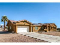 Privately Gated Custom Estate Sprawled on over 2 Acres!