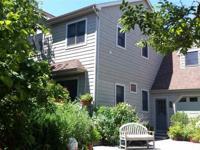 Lovely architect designed Bayfront home offering