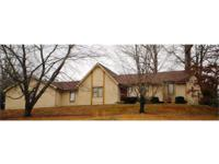 #3040 - 7 Ennismor, Ambleside, Middlesboro, KY - This