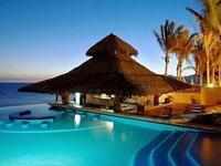 One use timeshare rental consisting of a 7-night stay