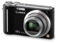 I have 7 panasonic lumix dmc-zs1 digital cameras