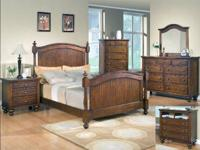 Sommer Queen Bedroom Suite on sale for $1,499 TODAY