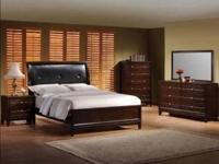 This 7-piece package price of $998.95 includes the
