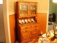 New and used furniture for sale in Kalamazoo Michigan buy and