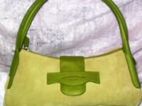 Purses, Shoes, Women and Men clothing