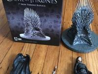 Here's a must have for all my Game of Thrones fans. A