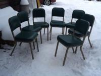 statesville chair co new and used furniture for sale in the usa