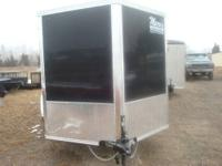 "United 2012 XLMTV, 16"" on center floor, wall posts and"