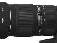 or sale:.  Rate Drop.  $675.  Sigma 70-200 F2.8 II APO