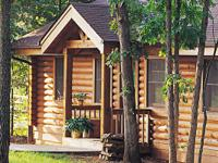 Planning your next Branson getaway? We have a 2 bedroom