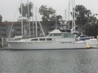 Description Contact Denise George to see this boat  or