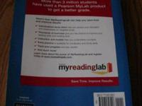 For sale is a NEW/USED paperback book Bridging the Gap