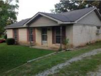 AN OPPORTUNITY THAT WONT LAST LONG! This 3 BD/2 BA home