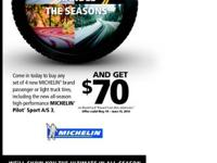 Gumpsta tire has the best rates, and finest service in