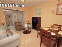 This spacious two bedroom, two bath condominium (1,112