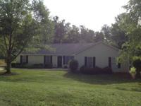 Fair Oaks Drive - 110, Athens, GA 30606