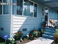 Sublet.com Listing ID 2560201. August 25th well have a