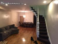 $175/Week: Private Room/Private Bath, 2BD Duplex - WILL